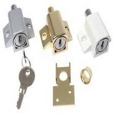 Aqua Locksmith Store Washington, DC 202-730-2807